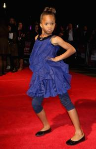 quvenzhané-wallis-at-event-of-tarâmul-visurilor-(2012)