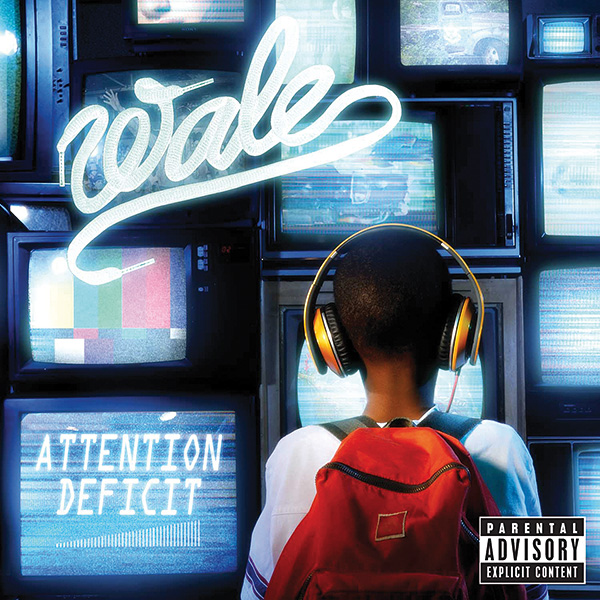 wale-attention-deficit