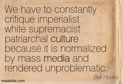 Quotation-Bell-Hooks-culture-media-Meetville-Quotes-1377